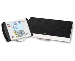 Detecto GP-600-MV1 Portable Digital Scale