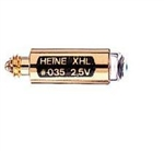 Heine Anoscope Illumination Head 2.5V Replacement Bulb
