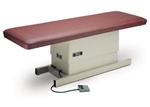HA90 Power Adjustable Medical Examination Table