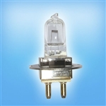 Skytron HA60 Replacement Bulb