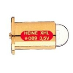 Heine Beta 200 Streak AV and TL Retinoscope Replacement Bulb