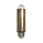 Heine Spreadable Anal Speculum Replacement Bulb