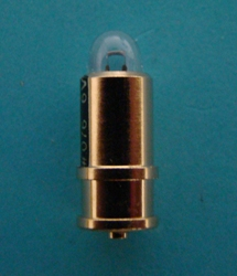 Heine Sigma 100 Replacement Bulb