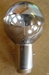Hanaulux Boston Replacement Surgical Light
