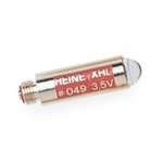 Heine K100 Diagnostic AV Replacement Bulb