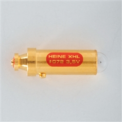 Heine Beta 200 TL Replacement Bulb