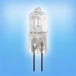 Heine Hand-Held Binocular Replacement Bulb