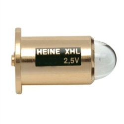 Heine Alpha+ Focalux Replacement Bulb
