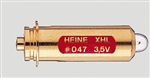 Heine AutoFoc Replacement Bulb