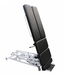 Pivotal Health HYLO IAT Elevating Table