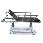 Steris Hausted Horizon Stretcher (Refurbished)