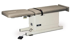 Hill Rath Mechanical Therapy Table
