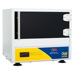 LW Scientific ICL-010L-D031 Digital Incubator (10L)