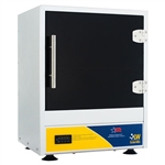 LW Scientific ICL-020L-D071 Digital Incubator (20 Liter)