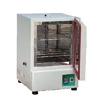 LW Scientific ICL-030L-0101 Double-Door Incubator (30L)