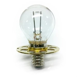 Topcon NP3 Replacement Bulb