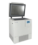 5 cu ft Laboratory Ultra Low Freezer (Temperature Range: -50°C to -86°C)