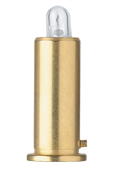 Keeler 1302-P-1000 Retinoscope Replacement Bulb