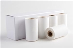 Summit Doppler ABI Label Paper - 5 Rolls