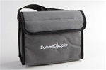 Summit Doppler Carrying Case for HandHeld Systems L150s/L250s