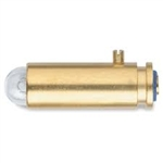 Keeler Vista 2.8V Replacement Bulb