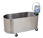 75 Gallon Lo-Boy Whirlpool (Mobile)