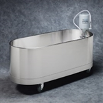 90 Gallon Lo-Boy Whirlpool (Mobile)