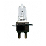 Neitz BX-Series Replacement Bulb