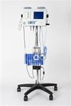 Summit Vista AVS Advanced ABI/Vascular System