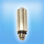 Neitz Fiber Otoscope A-CR Replacement Bulb