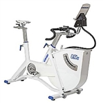 Monark LC6 Open Source Computerized Ergometer
