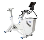 Monark LC7 Open Source Computerized Ergometer