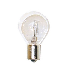 Leitz Replacement Bulb