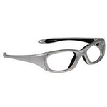 Techno-Aide Sure Guard Eyewear