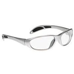 Ultra Guard Radiation Protection Glasses
