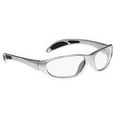 Techno-Aide Ultra Guard Eyewear