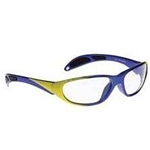 Techno-Aide Avant Guard Eyewear