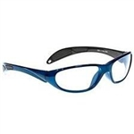Techno-Aide Color Guard Eyewear