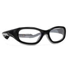 Techno-Aide Power Guard Eyewear