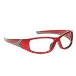 Techno-Aide Turbo Guard Eyewear