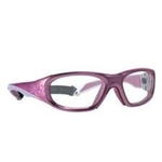 Techno-Aide Viva Guard Eyewear