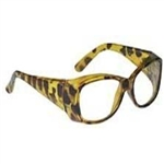 Techno-Aide Wild Guard Eyewear