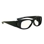 Techno-Aide Cover Guard Eyewear