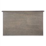 Novum Medical Lexington Headboard