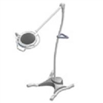 Leo Minor LED Floor Stand