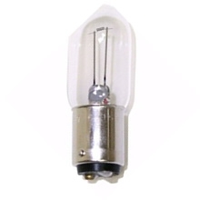 Leitz Microscope Replacement Bulb
