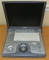 LOGIQ e Ultrasound (Refurbished)