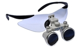 LW Scientific Premium Loupes