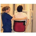 Techno-Aide Pregnancy Lap Guard