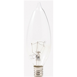 Neitz Hand B13 Replacement Bulb